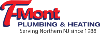tmont plumbing and heating