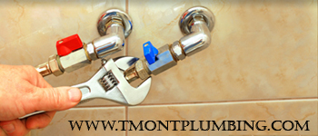 Plumbers in Clifton