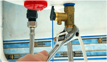 plumbers in Clifton NJ